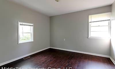 Bedroom, 1401 W Rex St, 2