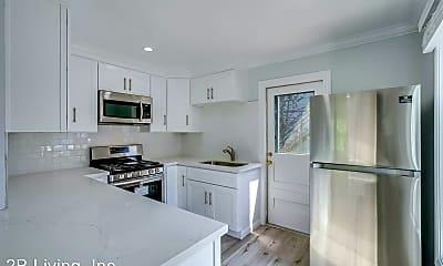 Kitchen, 1920 Sacramento St, 0