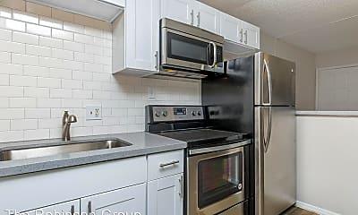 Kitchen, 3620 N Miller Rd, 0