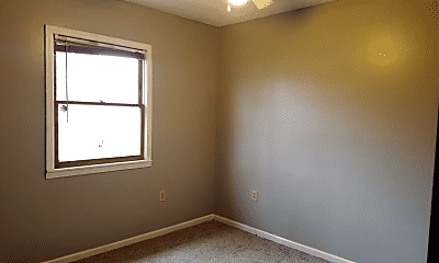 Bedroom, 913 E Quincy St, 1