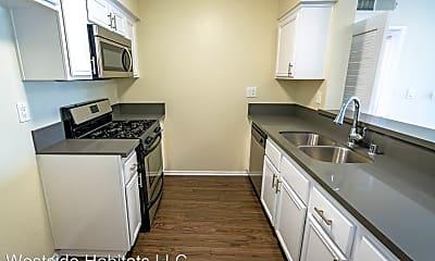 Kitchen, 14230 Victory Blvd, 1