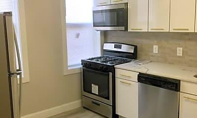Kitchen, 6310 Broadway, 0