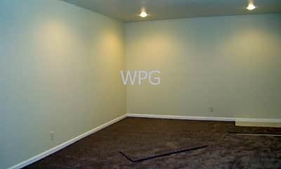 Bedroom, 3160 Homestead Rd, 1