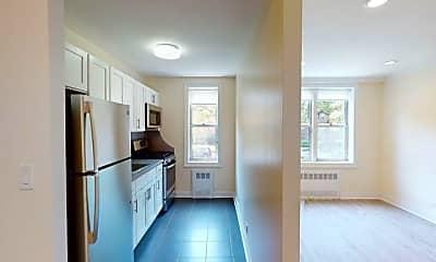 Kitchen, 2611 W 2nd St, 0