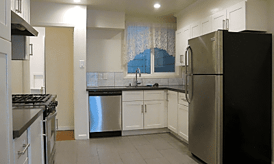 Kitchen, 1438 19th Ave, 0