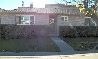 2854 Malabar Ave, 0