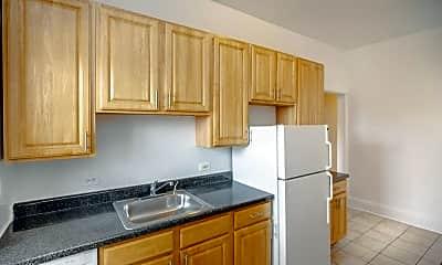 Kitchen, 4609 N Ashland Ave, 0
