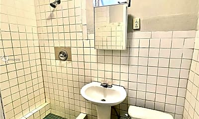 Bathroom, 12920 Westview Dr 1, 2