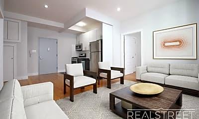 Living Room, 90-02 Queens Blvd 334, 0