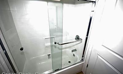 Bathroom, 140 San Marco Ave, 2