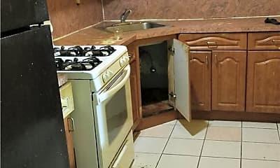 Kitchen, 95-48 112th St 1ST, 2