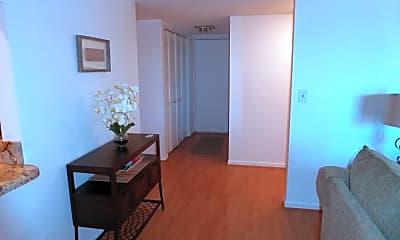 Dining Room, 450 Egret Cir 9209, 1