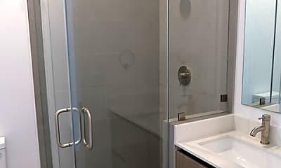 Bathroom, 2019 Preuss Rd, 2