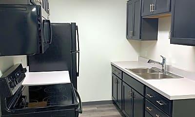 Kitchen, 519 E North St, 0