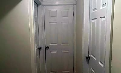 Bathroom, 25 Arthur St 2, 2