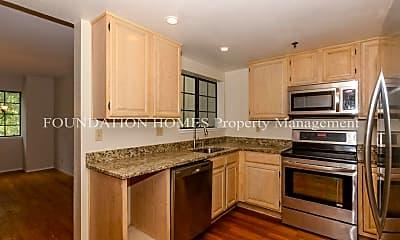 Kitchen, 142 Pelican Ln, 1
