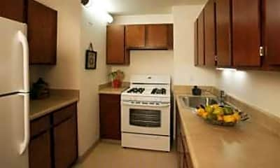 Arverne Apartments, 0