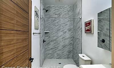 Bathroom, 4444 Huntington Dr S, 2