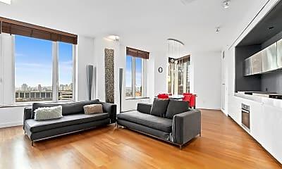 Living Room, 15 William St 36-ED, 0