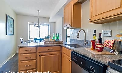 Kitchen, 219 Sugartown Rd, 0