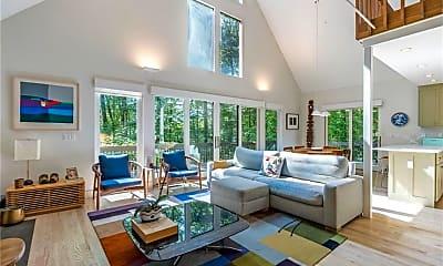 Living Room, 33 Westmount Rd, 0