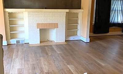 Living Room, 74 Fernhill Ave, 0