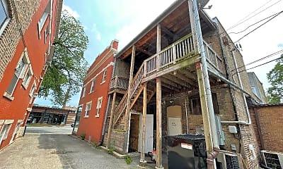 Building, 133 N Ridgeland Ave, 2