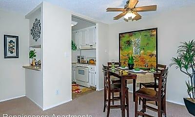 Dining Room, 5669 N Fresno St, 2