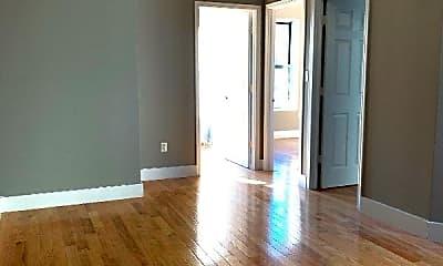 Living Room, 505 W 176th St, 1