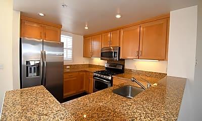 Kitchen, 401 Crescent Ct, 0