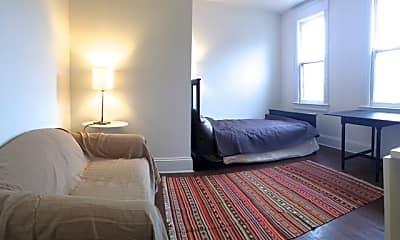 Bedroom, 216 Maryland Ave NE, 1