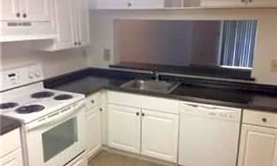 Kitchen, 410 SW 113th Way, 0
