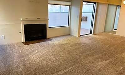 Living Room, 2614 Sunny Slope Dr, 1