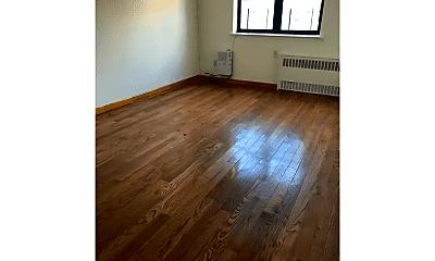 Living Room, 8585 Bay Pkwy, 0