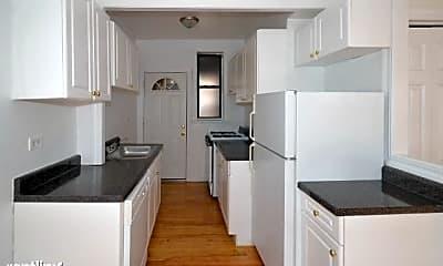 Kitchen, 3829 N Fremont St, 0