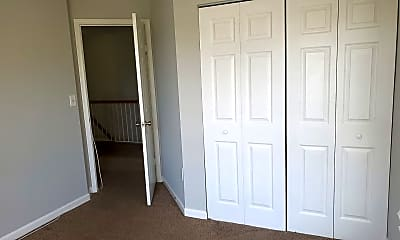 Bedroom, 9304 Player Dr, 2