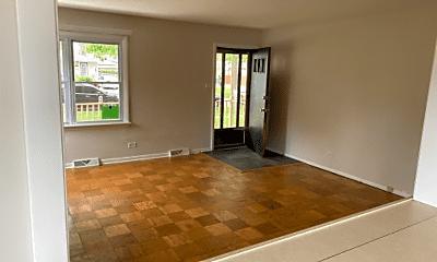 Living Room, 3802 Eagle Ln, 1