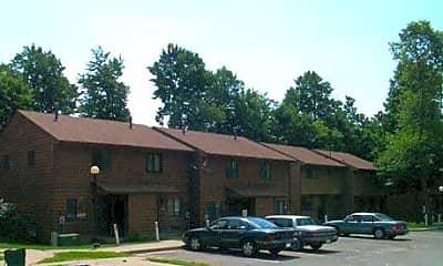 Highwood Homes, 0