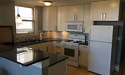 Kitchen, 3312 Pleasant Ave, 1