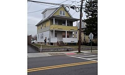 Community Signage, 136 Carlton Ave, 0