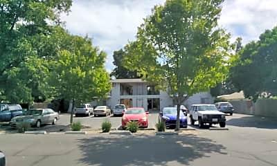 Wsa Apartments, 2
