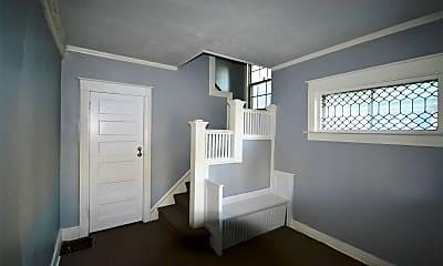 Bedroom, 3714 Walnut St, 2