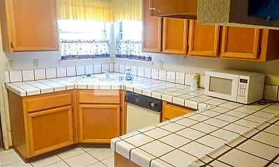Kitchen, 4475 Red Oak Common, 0