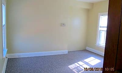 Bedroom, 5912 8th Ave, 1