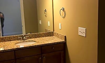 Bathroom, 3120 Long Blvd, 2