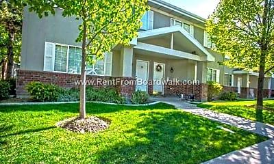 7638 S Redwood Rd, 0