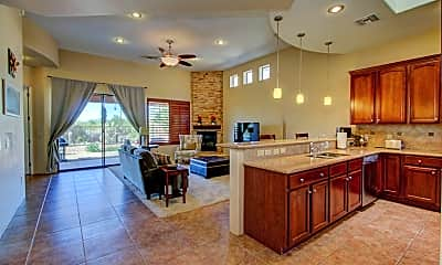 Kitchen, 11433 N Moon Ranch Pl, 0