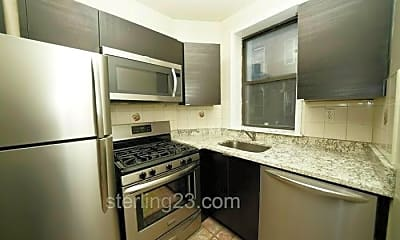 Kitchen, 40-04 36th Ave, 0