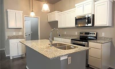 Kitchen, 944 Coles Creek, 0
