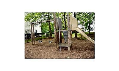 Playground, 5708 Olde Mill Ct, 2